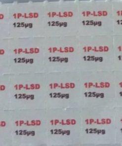 Buy 1p-LSD