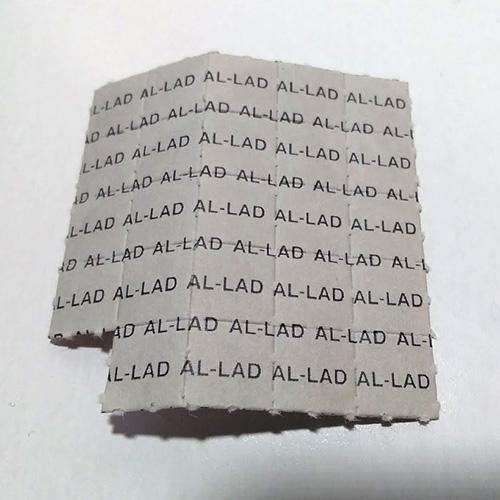 Buy AL-LAD Blotters Papers